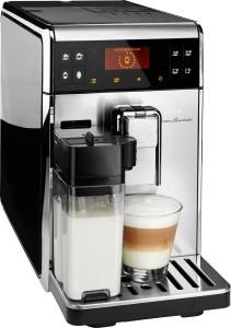 Saeco Kaffeevollautomat HD8965/01 GranBaristo One Touch