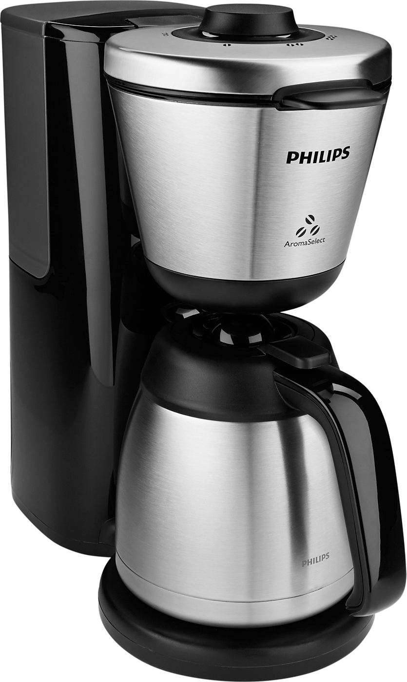 Philips HD7697/90 Intense Kaffeemaschine