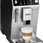 DeLonghi Kaffeevollautomat ETAM 29.510.SB Autentica