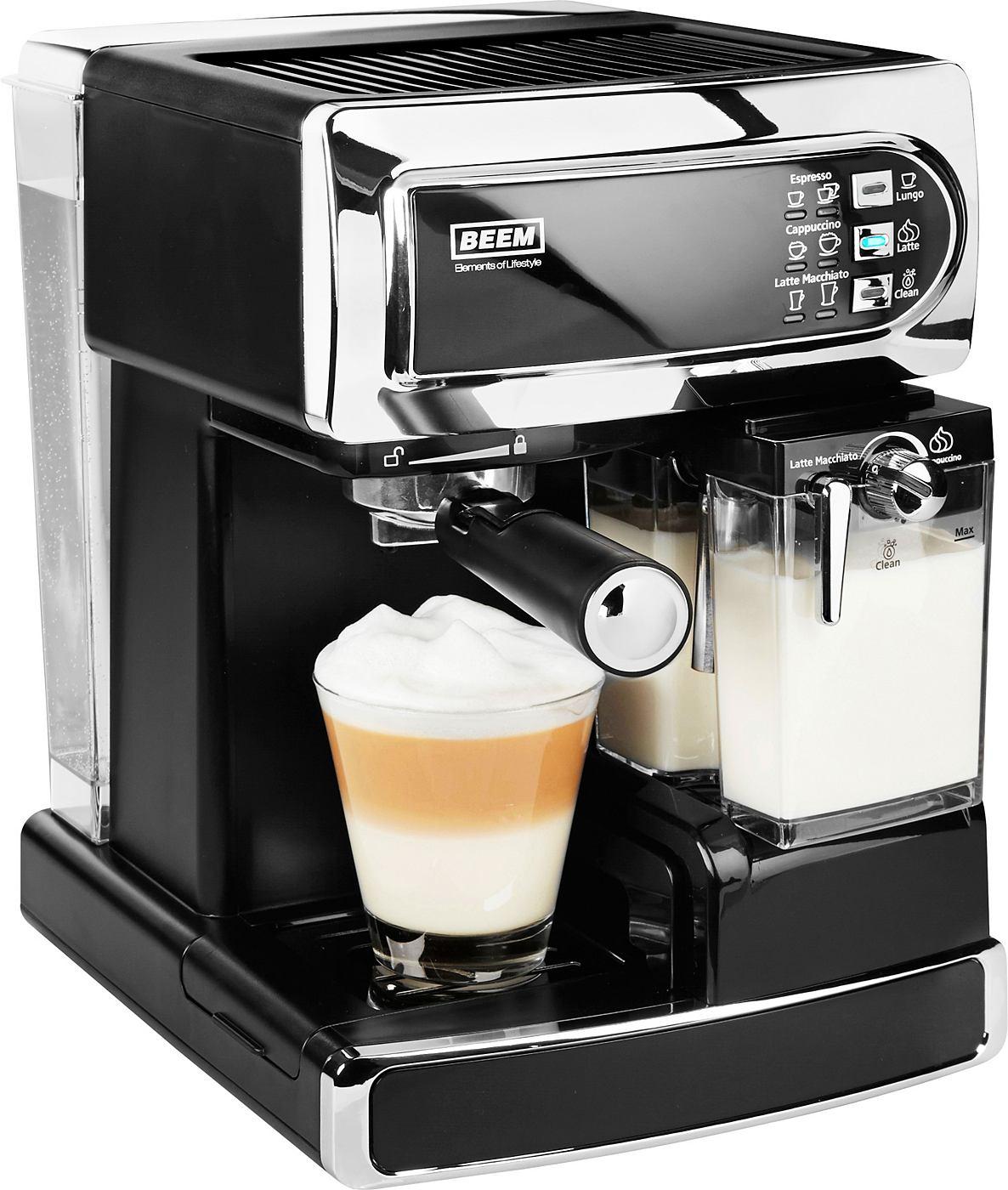 BEEM Germany D2000550 i-Joy Caf