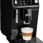 DeLonghi Kaffeevollautomat ETAM 29.510.B Autentica