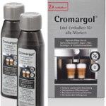 WMF Entkalker Cromargol® Edel-Entkalker