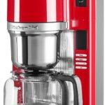 KitchenAid® Filterkaffeemaschine 5KCM0802EER