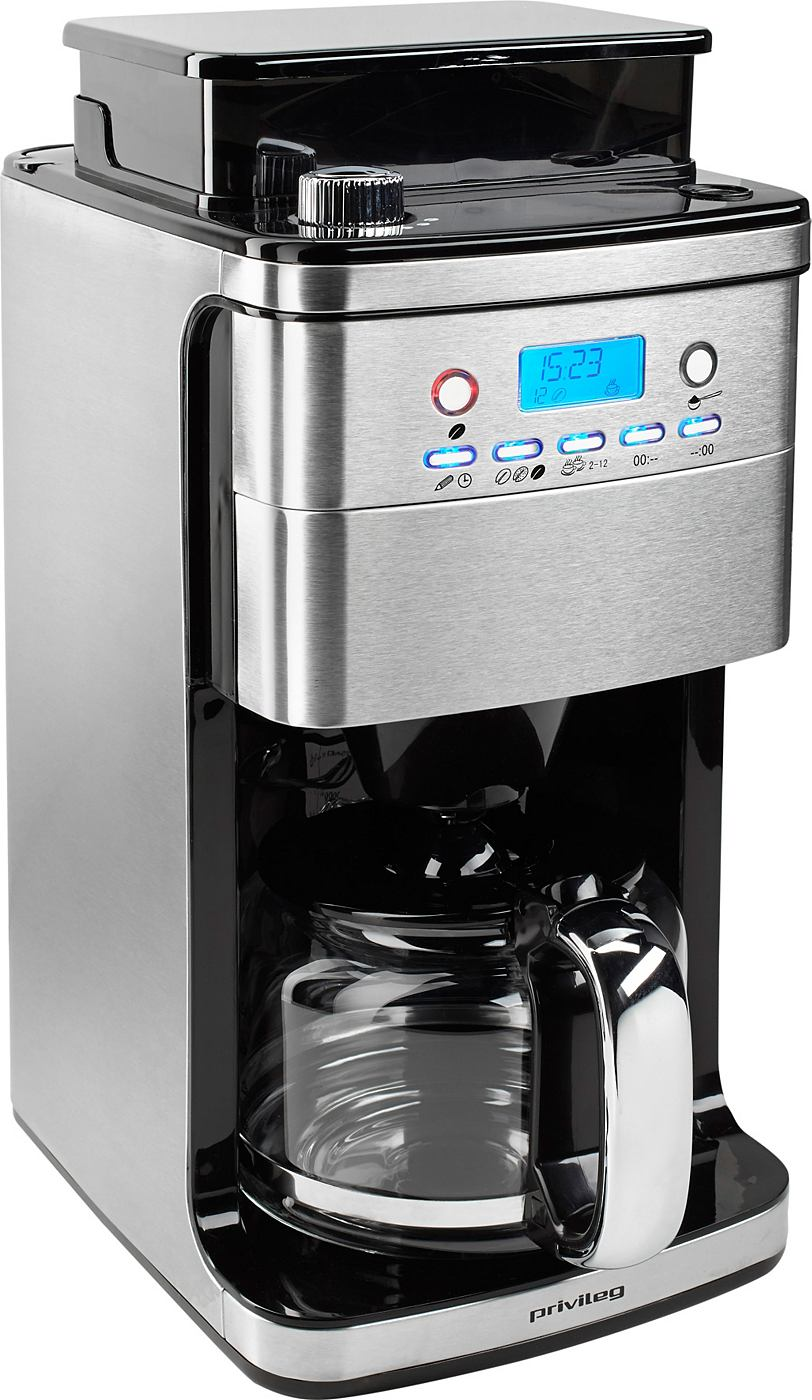 Privileg Kaffeemaschine CM4266-A