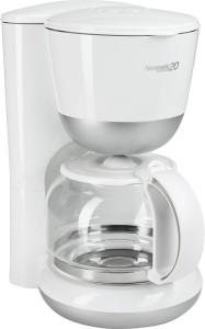 Hanseatic Kaffeemaschine Edition 20