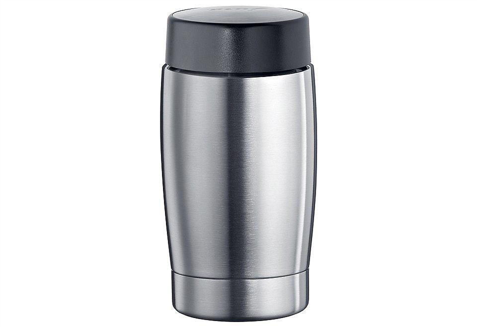 Jura Edelstahl-Isoliermilchbehälter 0