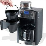 Beem Kaffeemaschine D2000.646 Fresh Aroma Perfect 2