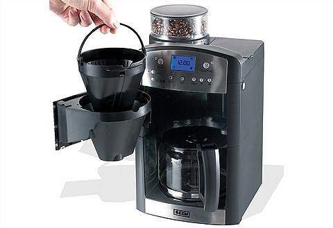 Beem Kaffeemaschine D2000.646 Fresh Aroma Perfect 2