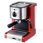 BEEM Germany D2000615 Espresso Perfect Crema