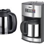 Unold Kaffeemaschine »Digital 28465«