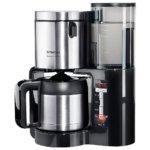 Siemens Kaffeemaschine Sensor for Senses