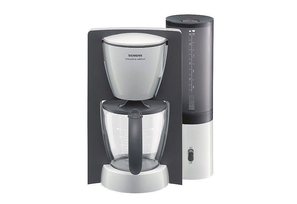 Siemens Kaffeemaschine »TC 60101«