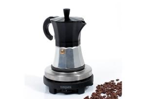 Rommelsbacher Espresso-Set RK501/K