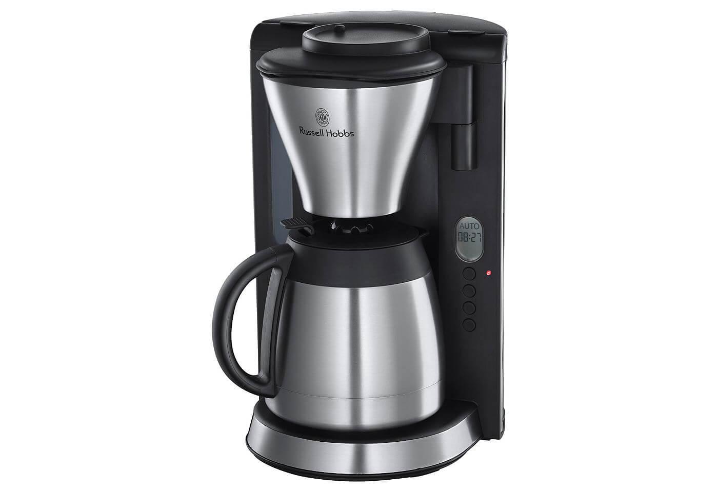 Russell Hobbs Kaffeemaschine »Fast Brew« 18374-56