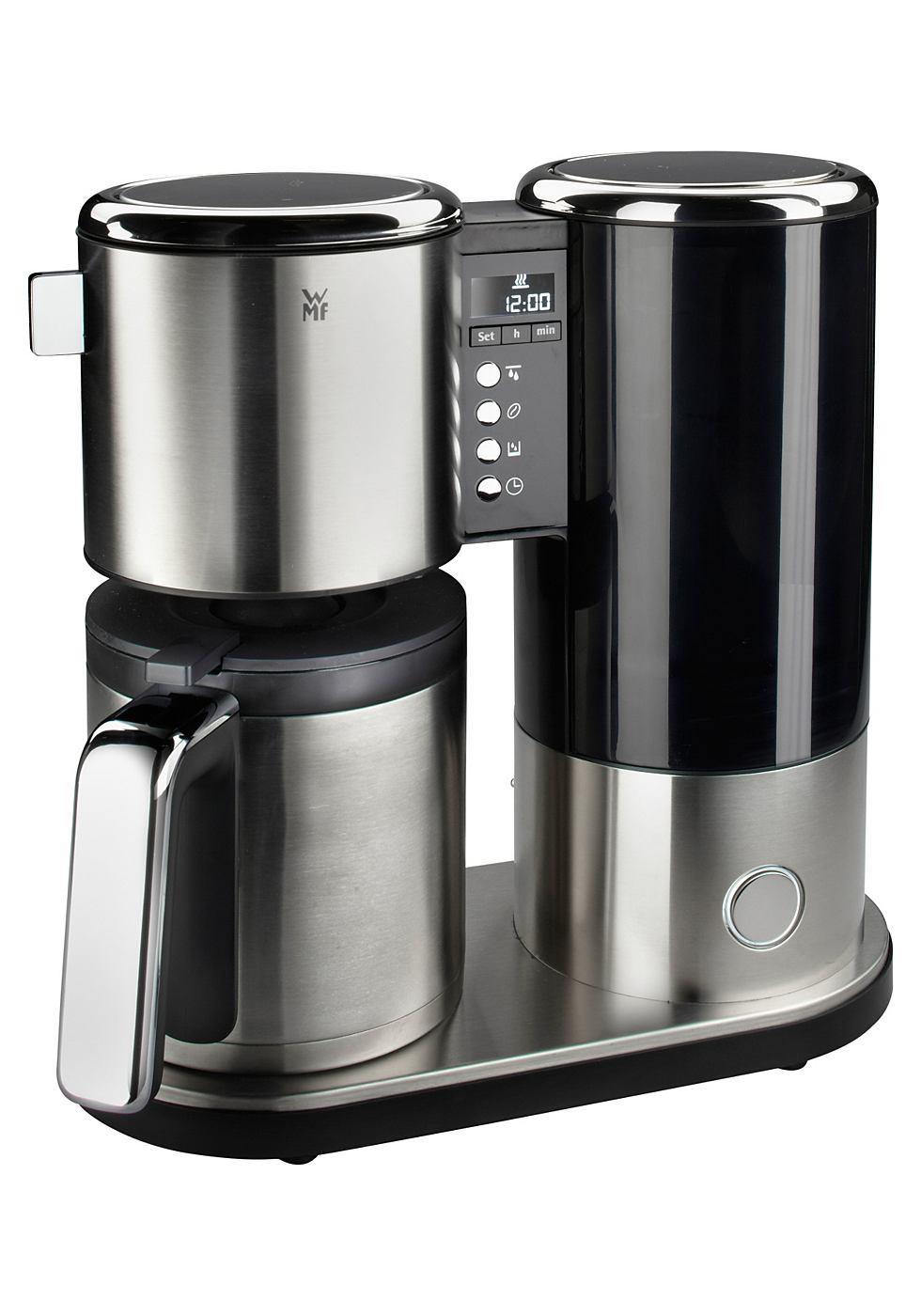 WMF Kaffeemaschine LINEO Thermo