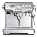 Gastroback Espressomaschine Design Espresso Advanced Control