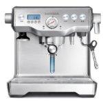 Gastroback Espressomaschine Design Espresso Advanced Control