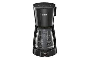Siemens Kaffeemaschine series 300 plus TC3A0303