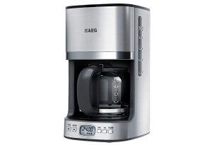 AEG Kaffeemaschine PremiumLine KF 7500