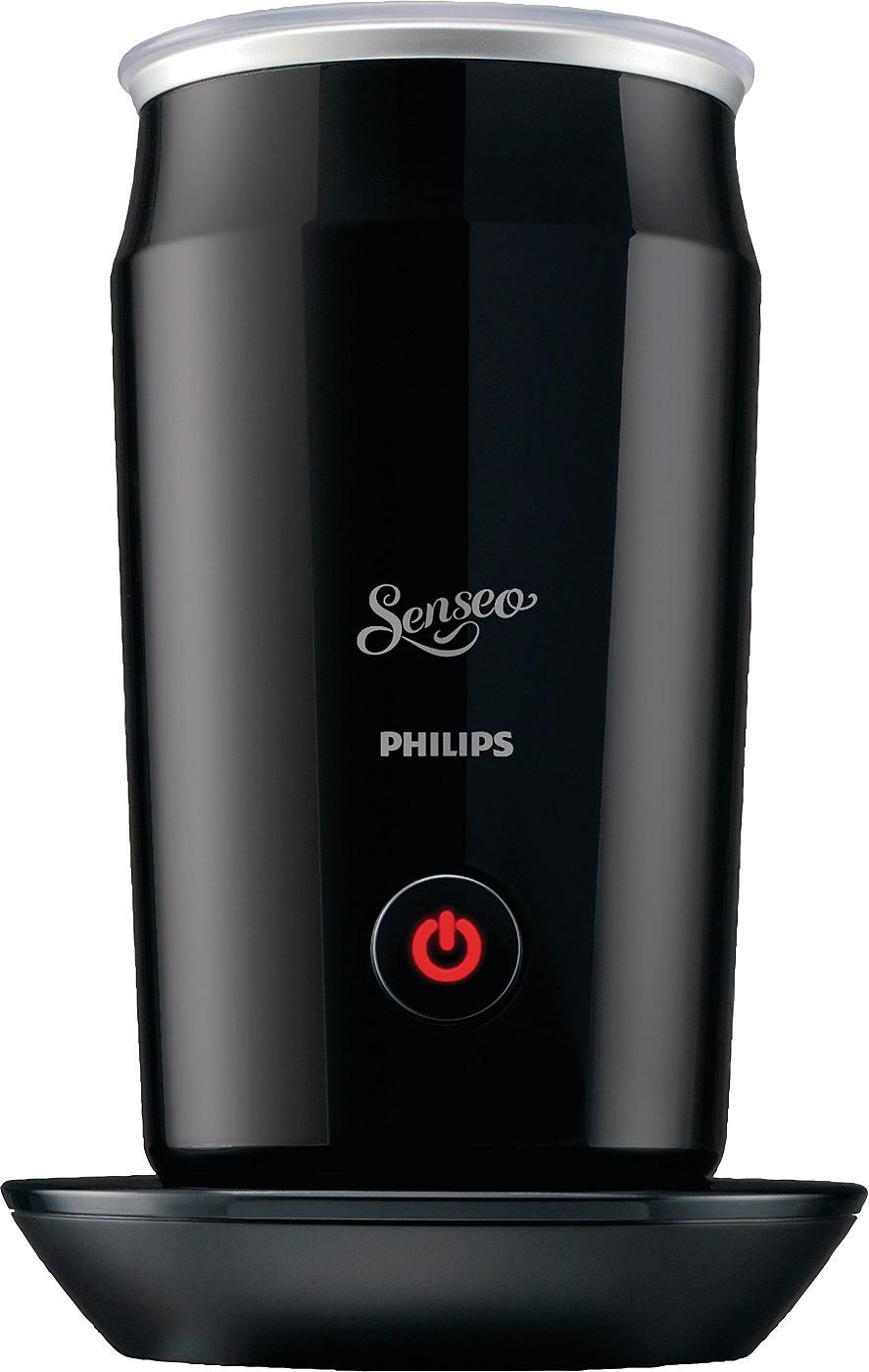 Philips Milchaufschäumer Senseo CA6500/60