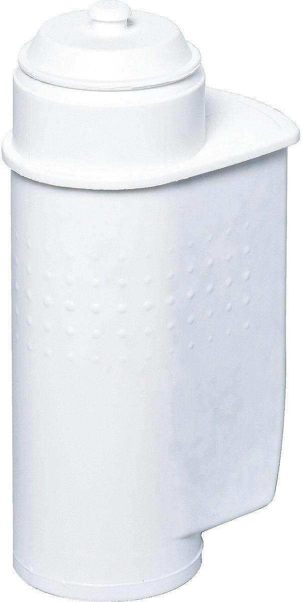 Bosch BRITA Intenza Wasserfilterpatrone für Bosch Kaffeevollautomaten TCZ7003
