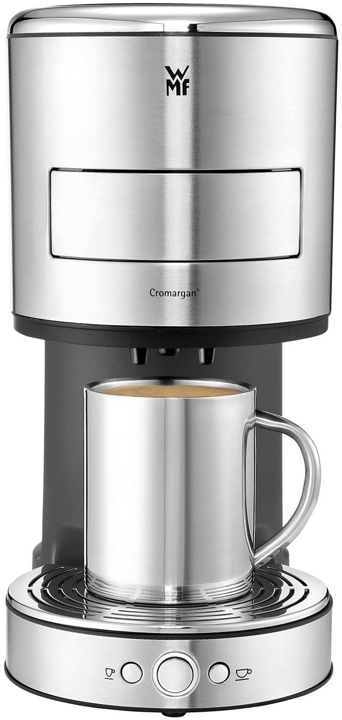 WMF Kaffeepadmaschine Lono
