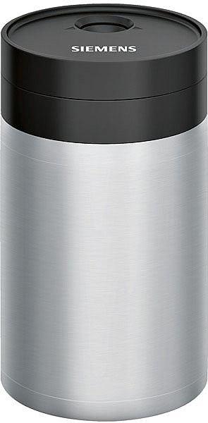 Siemens Isolierter Milchbehälter