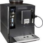 Siemens Kaffeevollautomat »EQ.5 macchiato TE503509DE / TE503501DE«