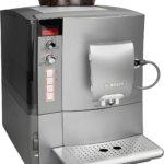 Bosch Kaffeevollautomat »VeroCafe LattePro TES50651DE«