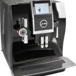 Jura Kaffeevollautomat »13720 IMPRESSA Z9 One Touch TFT«