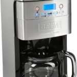 Beem Kaffeemaschine D2000.659 Fresh-Aroma-Perfect Superior