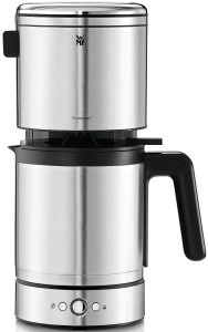 WMF Kaffemaschine LONO Thermo