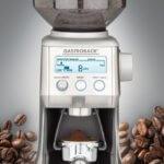 Gastroback Design Kaffeemühle Advanced Pro