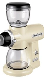 Kitchenaid 5KGCG100EAC