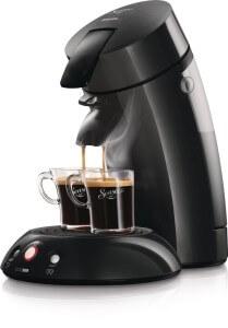 Senseo Kaffeemaschine HD7810_60