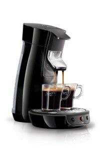 Senseo Kaffeemaschine Philips HD7825_60