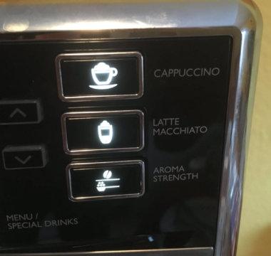 Kopie von Kaffeevollautomat Saeco HD8927 01 PicoBaristoTest_10