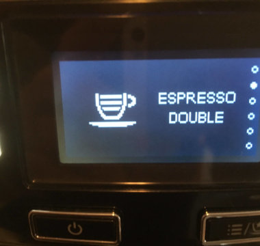 Kopie von Kaffeevollautomat Saeco HD8927 01 PicoBaristoTest_14