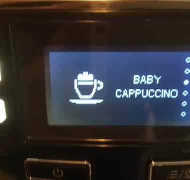 Kopie von Kaffeevollautomat Saeco HD8927 01 PicoBaristoTest_15
