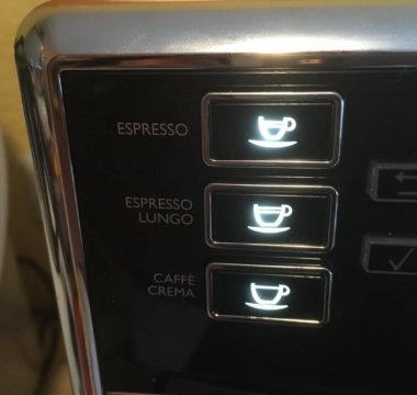 Kopie von Kaffeevollautomat Saeco HD8927 01 PicoBaristoTest_9
